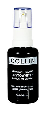 PhytoWhite Dark Spot Serum .68 oz