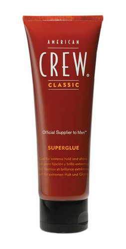 Superglue Gel 3.3 oz