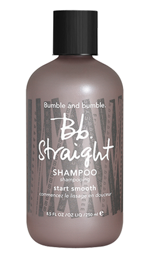 Bumble and bumble Straight Shampoo 8.5oz