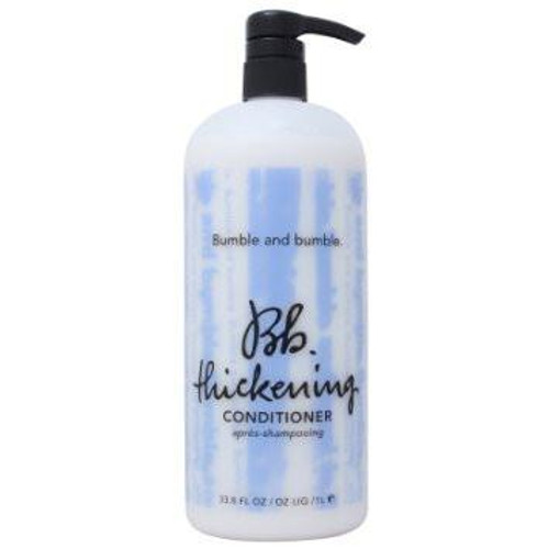 Thickening Conditioner Liter