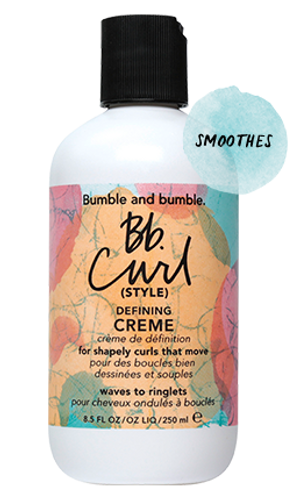Bumble and Bumble Curl Defining Creme 8.5oz