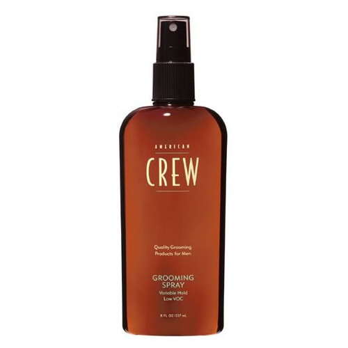 Grooming Spray 8.45 oz