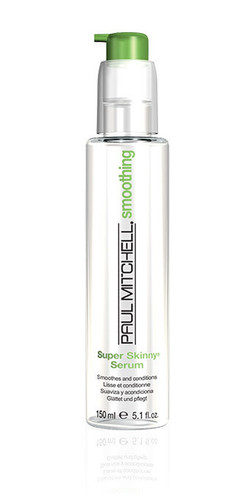 Super Skinny Serum 5.1oz