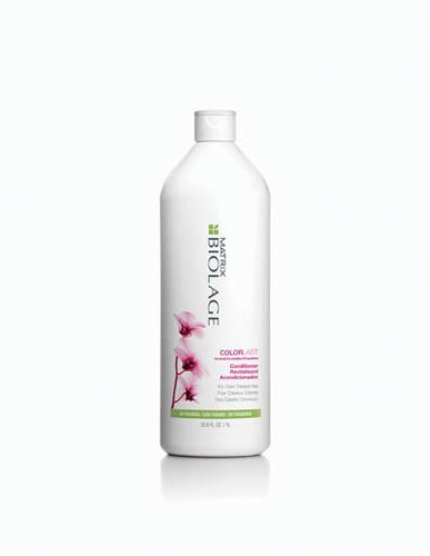Matrix Biolage Color Last Conditioner 33.8oz