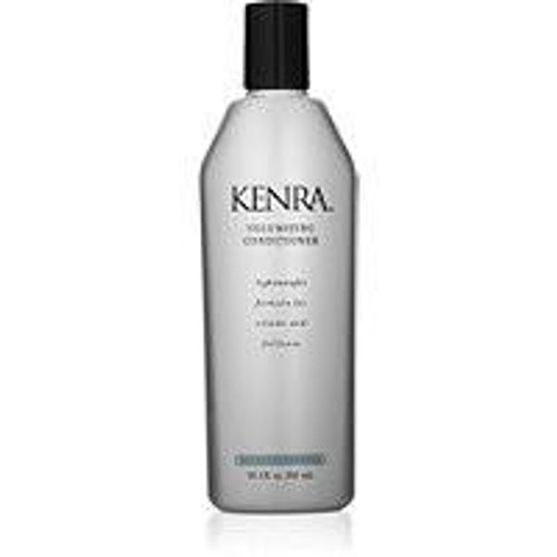 Kenra Professional Volumizing Conditioner 10.1oz
