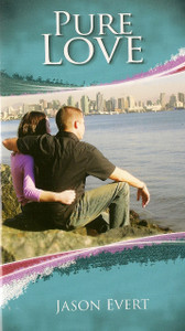 Pure Love by Jason Evert