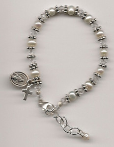 jewelry best bracelet sizes on ideas jewellery pinterest ba bead baby
