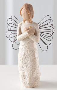 Remembrance Willow Tree® Angel