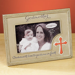 Godmother  Frame
