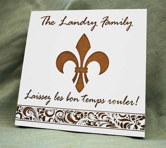 Personalized Small Plaques - Various Colors