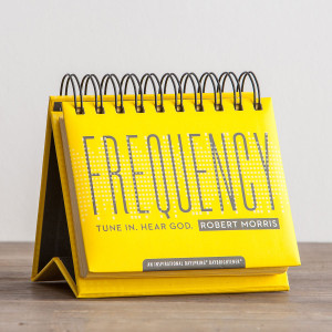 Frequency Daybrightener