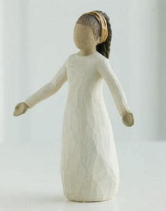 Blessings Willow Tree® Figure