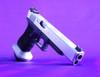 SJC Limited Pistol Package Build