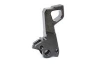 CGW CZ75 Decocker Race Hammer by Cajun Gun Works (80002)