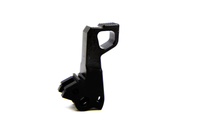 CGW CZ Race Hammer for Manual Safety  by Cajun Gun Works