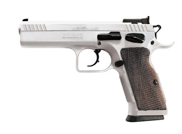 EAA / Tanfoglio Witness Elite Stock 2 - 40 S&W