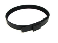 "Safariland 1.5"" Rigid Competition Belt Model 334"