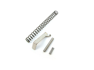 TTI Glock Gen 5 Grand Master 3.25lb Connector Trigger Spring Kit by Taran Tactical