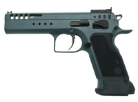 EAA / Tanfoglio Witness Limited Custom - 9mm
