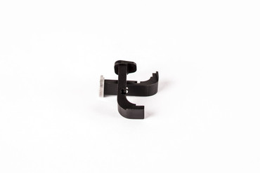Glock Gen 1-3 Mag Release Button by Zev