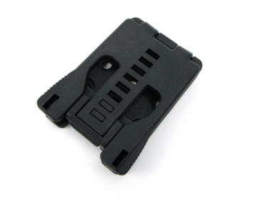 Blade-Tech Tek-Lok Holster / Mag Pouch Attachment Mount