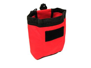 CED Universal Brass Pouch Bag