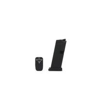 TTI Glock 42 Firepower Base Pad by Taran Tactical +1