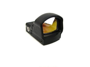 Leupold DeltaPoint Pro Reflex Sight Round 2.5 MOA Dot (119688)
