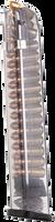 ETS Glock 17 / 34, 9mm , 31 Round Magazine (GLK-18)