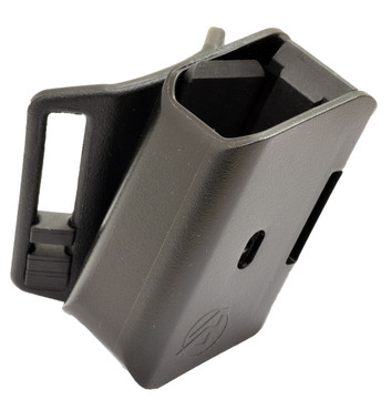 DAA IDPA Double Stack Mag Magazine Pouch by Double Alpha