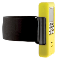 CED 7000 / CED7000 Shot Timer Wrist Band