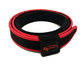 "CR Speed Super Hi-Torque Competition Double Belt 1.5"" Red"