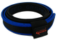 "CR Speed Super Hi-Torque Competition Double Belt 1.5"" Blue"