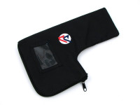 Double Alpha Academy (DAA) Pistol / Gun Dust Cover