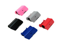 Double Alpha Academy (DAA) Racer Magazine Pouch  Colors