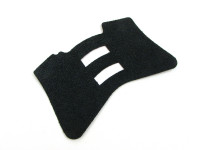 Glock Gen 3 Grip Tape for Standard Full Size Pistols - Set of 3