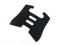 Glock Gen 4 Grip Tape for Standard Full Size Pistols - Set of 3