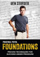 Practical Pistol FOUNDATIONS with Ben Stoeger DVD