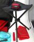 CED / Double Alpha Academy (DAA) RangePack Pro Backpack 3-Legged Stool Chair