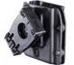 Ghost 360° AR-15 Magazine Pouch - 3-Gun