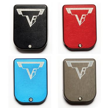 Taran Tactical TTI 4G2 Basepad for STI / SVI 2011