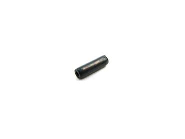 EAA / Tanfoglio Witness Interruptor Pin (4.9) (301721)