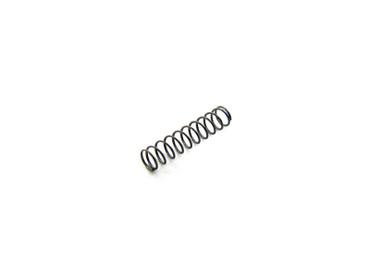 EAA / Tanfoglio Witness Firing Pin Safety Spring (5.6) (301726)