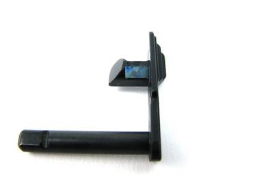 CZ SP-01 Shadow Slide Stop (0420008040)