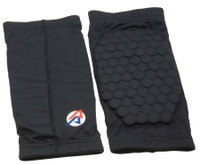 Double Alpha (DAA) Elbow Pads