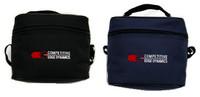 CED Ammo / Accessory Bag