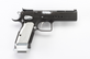 EAA / Tanfoglio Witness Limited Xtreme - 9mm (610310)