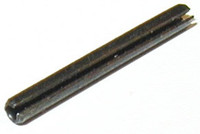 Ejector Pin 1911 by Dawson Precision (037-005)