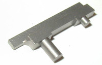 Ejectors 1911/2011/HiCap by Dawson Precision (038-001)
