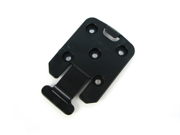 Blade-Tech Small Tactical Modular Mount System Inner (TMMS)